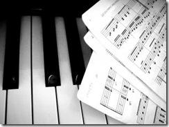 331466_piano