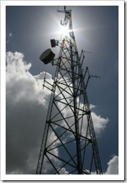 898993_antenna_4