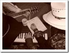 Songwriters3