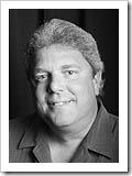Keith Kaufman