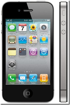iphone4mainbigfront